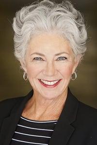 Jane Daly