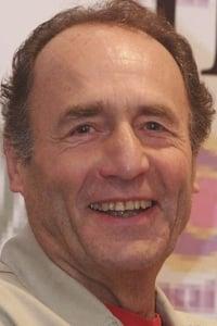 Robert Fraisse