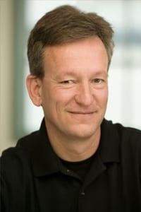 Mark Chamberlin