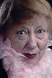 Olga Abrego
