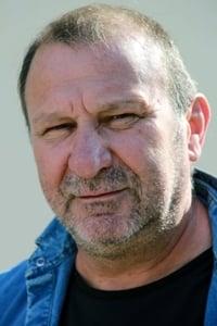 Jean-Marc Ravera