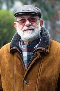 Mihály Ráday