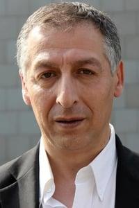 Sabri Lahmer