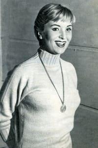 Elena Giusti