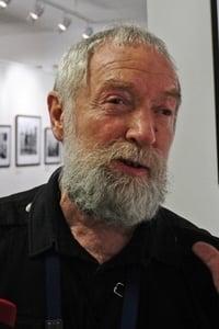 Igor Gnevashev