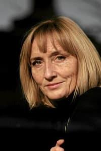 Lidia Bogacz