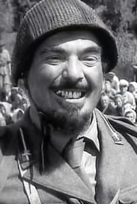 Nino Vingelli