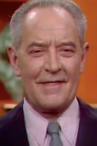 Julien Bertheau