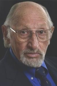 Ted Raymond