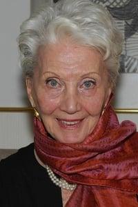 Lucienne Legrand