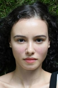Francesca Noel