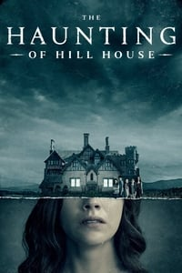 Watch The Haunting Free Online
