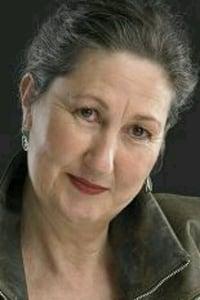 Luisa Merelas