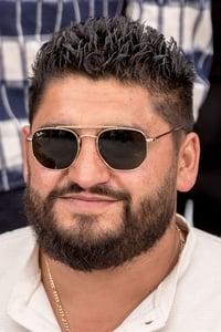 Jaihson Lopez