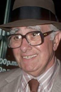 Charles Scorsese