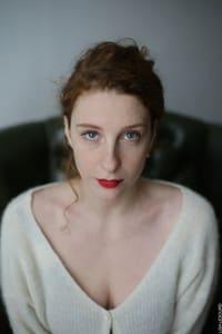 Lola Naymark