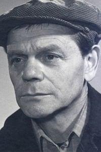 Viktor Uralsky