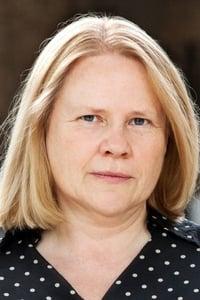 Hildegard Schroedter