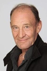 Michael Mendl