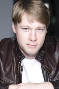 Adam Driscoll