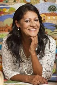 Luci Pereira