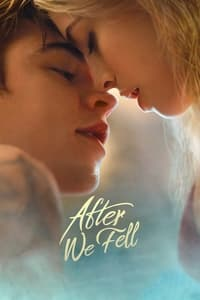 After We Fell poster