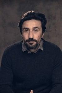 Massimo De Santis
