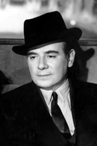 Marcel Herrand