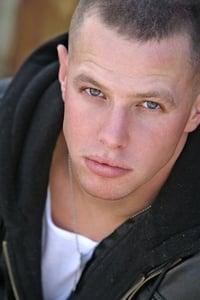 Ryan Ahern