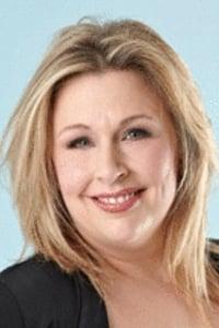 Hannah Walters