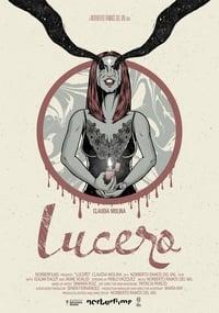 Lucero (2019)