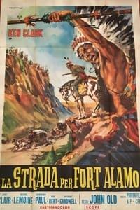 Arizona Bill affiche du film