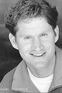 Mark Chadwick