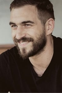 Guillaume Duhesme