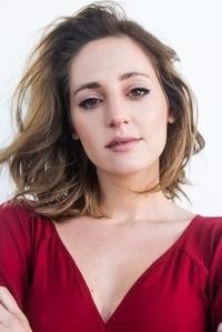 Alli Willow