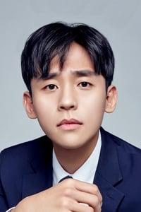 Kim Hyun-woo