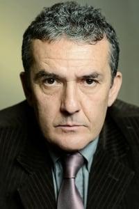 Antonio Alveario