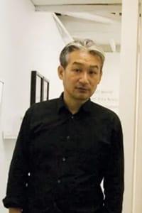 Fumihiro Hayashi