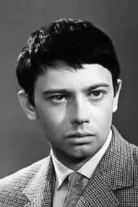 Aleksandr Demyanenko