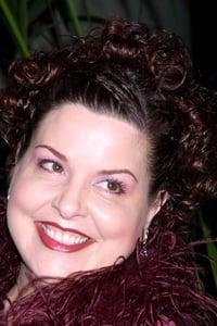 Jackie Guerra