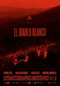 El diablo blanco (2019)