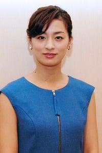 Machiko Ono