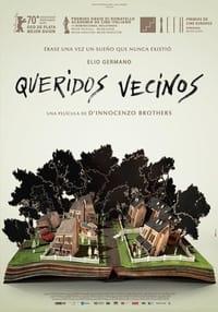 Queridos vecinos (Favolacce) (2020)