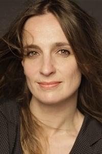 Valérie Crouzet