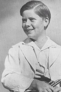 Benny Bartlett