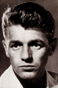 Walter Santesso