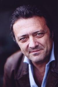 Patrick Guillemin