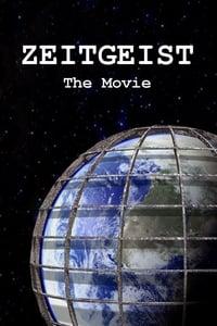 Zeitgeist affiche du film