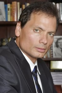 Rico Simonini