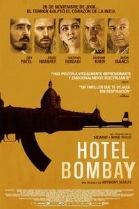 Hotel Bombay (2018)